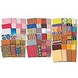 Roylco Inc. Patterned Paper Classpack