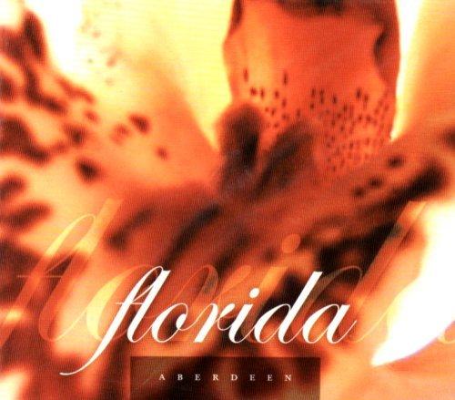Florida by Aberdeen
