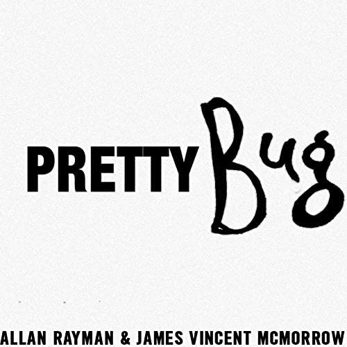 Allan Rayman feat. James Vincent McMorrow