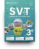 SVT 3e
