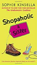 Shopaholic & Sister by Kinsella, Sophie [Dell,2006] (Mass Market Paperback)