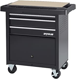 Best husky 4 drawer project center Reviews