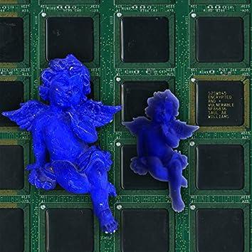 Encrypted & Vulnerable