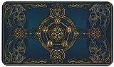 Paramint Royal Dragon Blast (Stitched) - MTG...