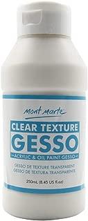 Best clear acrylic sealer waterproof Reviews
