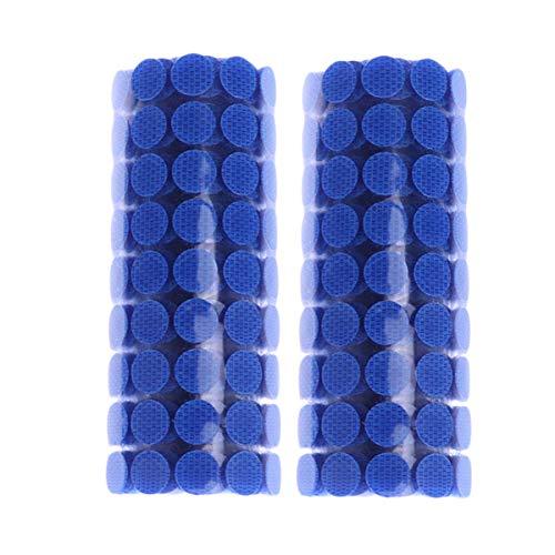 cinta pegamento 10mm fabricante Healifty
