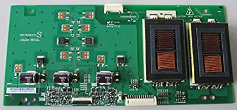 VIT71053.51 Backlight Inverter AUO 42