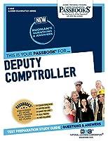 Deputy Comptroller