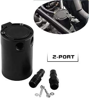 Akozon Combustibile valvola rubinetto benzina per Shadow Aero VT750C VT750CA 2004-2006
