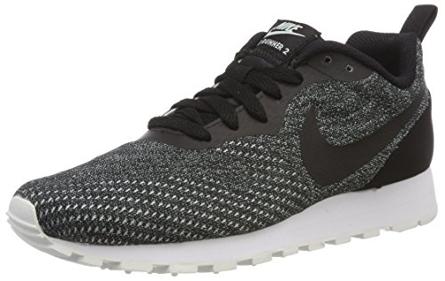 Zapatillas de Running Outlet Mujer Nike Marca NIKE