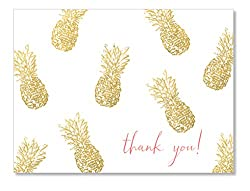 thank you note wording for friendship