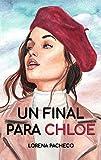 Un final para Chloé