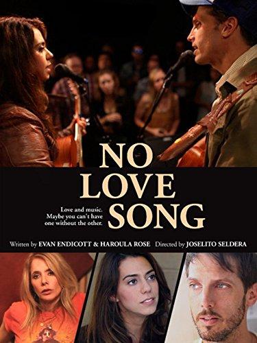 No Love Song [OV]