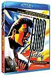 Las Aventuras de Ford Fairlane BD 1990 The Adventures of For