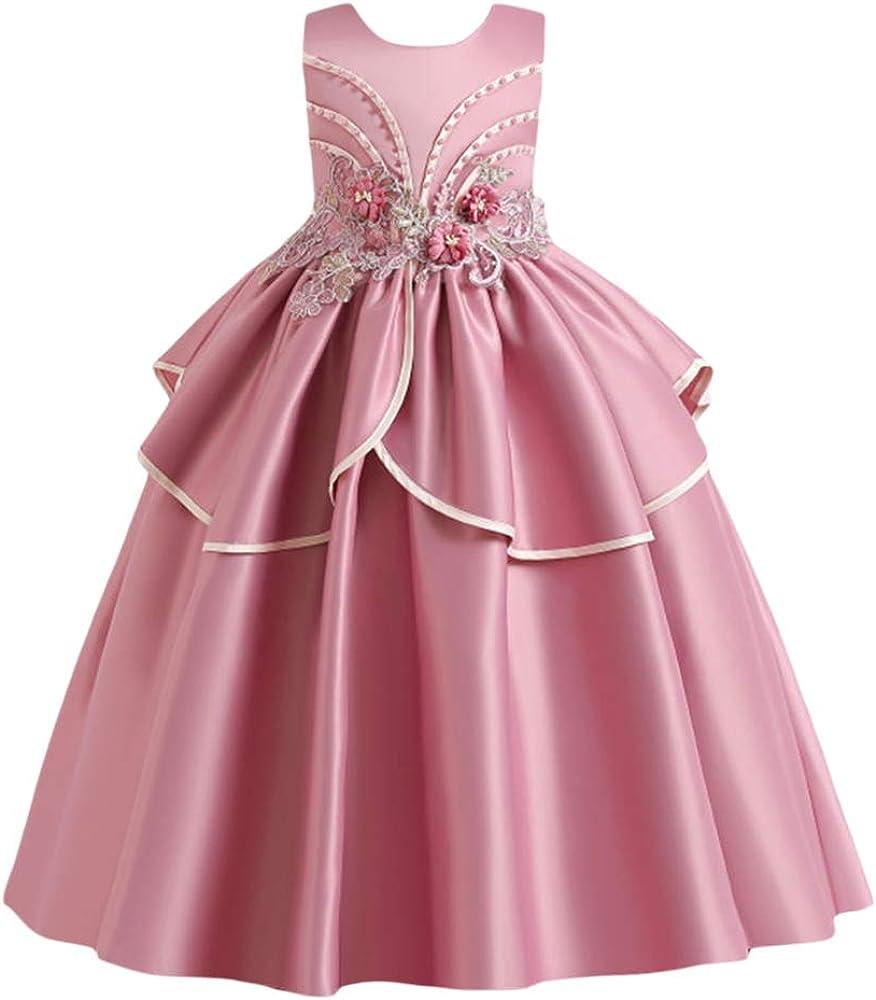 Hopscotch Girls Gowns