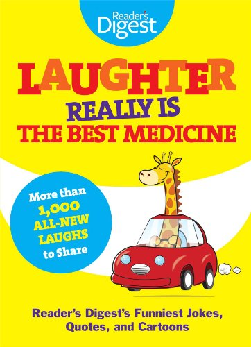 old people jokes - 6