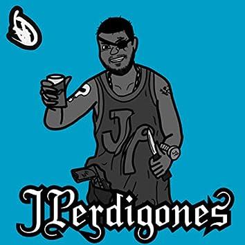 JPerdigones