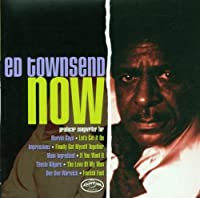 Now by Ed Townsend (2000-12-12)