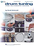 Drum Tuning: The Ultimate Guide (BATTERIE)