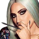 Haus Laboratories by Lady Gaga LIQUID EYE-LIE-NER, EYE-DENTI