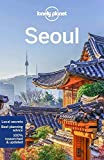 Lonely Planet Seoul 10 (Travel Guide)