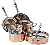 Cuisinart Copper Collection...