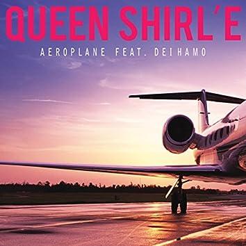 Aeroplane (feat. Dei Hamo)