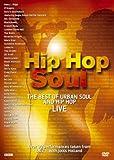 Later... Hip Hop Soul [Alemania] [DVD]...