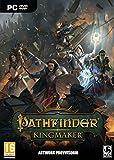 Pathfinder Kingmaker - Edición Especial