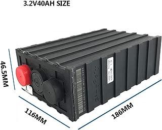 lifepo4 kit