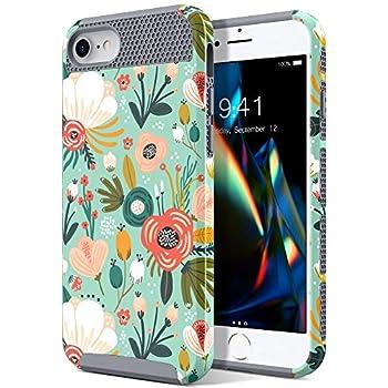 Best iphone se case ulak Reviews