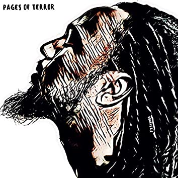 Pages of Terror