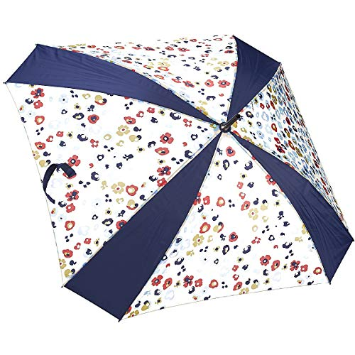 Reisenthel Umbrella Regenschirm, 90 cm, Millefleurs