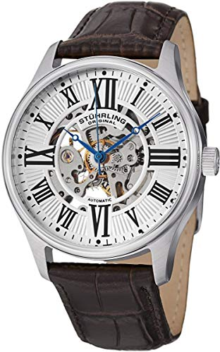 Stuhrling Original Men's 747.01...