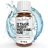 Glóbulos HCG para dietas HCG, cura metabólica y 21 21días de dieta metabólica, potencia C30, calidad farmacéutica