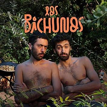 Los Bichunos