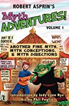 Best myth adventures one Reviews