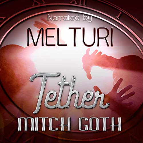 Tether Titelbild