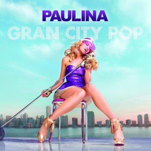 Gran City Pop (Edited Version)