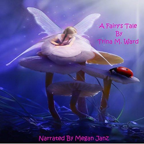 A Fairy's Tale audiobook cover art