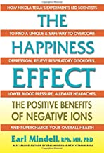 Best the happiness effect book Reviews