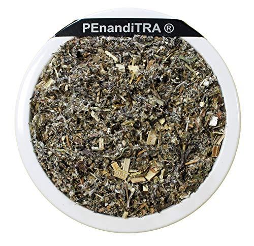 PEnandiTRA® - Beifuß Beifußkraut geschnitten - 500 g