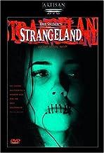 StrangeLand [Import]
