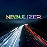 Nebulizer (Instrumental)