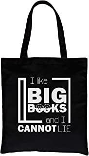 Best stores that sell tote bags Reviews