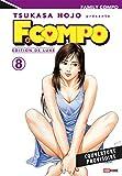 Family Compo T08 - Edition de luxe