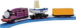 Best ryan trackmaster train Reviews