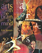 Best arts with the brain in mind Reviews