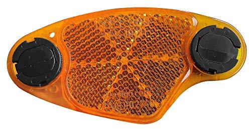 Busch & M�ller 309 Speichen-Reflektoren