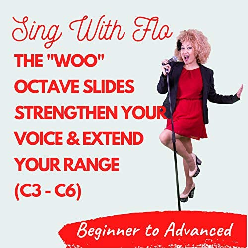 Sing With Flo